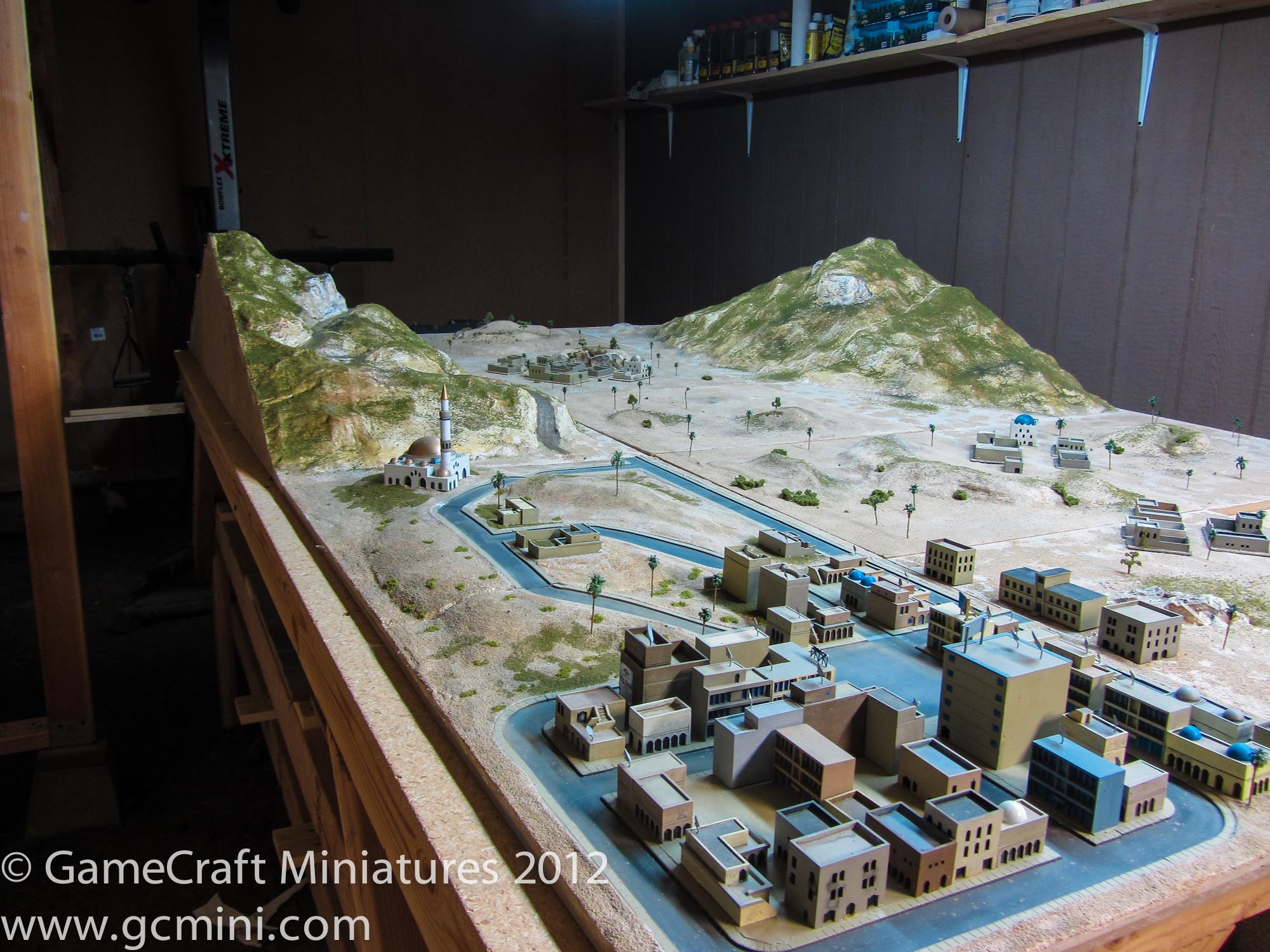 mountainboards-33.jpg
