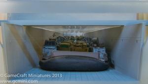 InteriorProgress-10