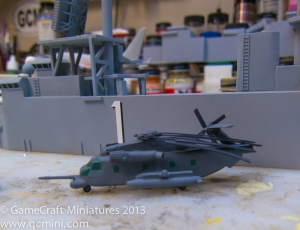 MH-53-2