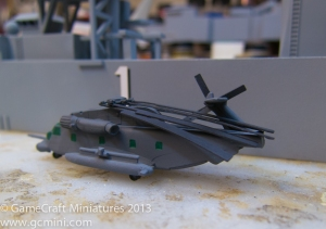MH-53-3