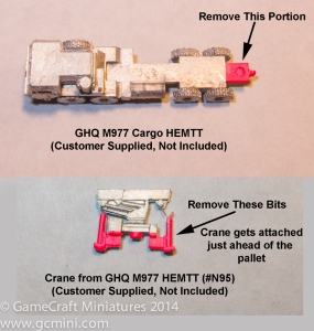 M1074 PLS-2-2