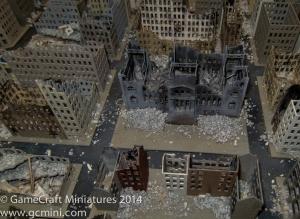 WWII City-1