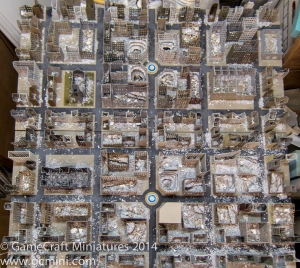 WWII City-4