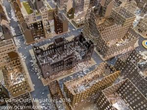 WWII City-5