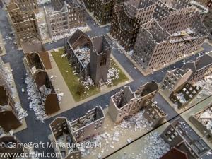 WWII City-6