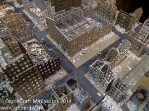 WWII City-7