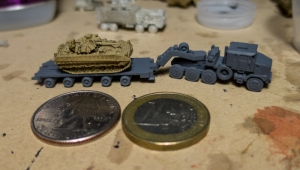 M1070-2