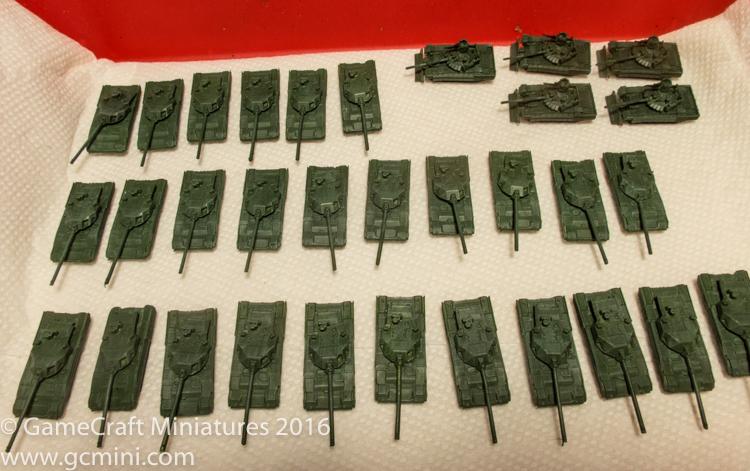 Armata-1.jpg